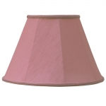 Empire Candle Shade Candy